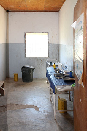 Kamerun-Hospital-Rhumsiki-02